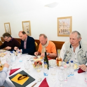 great-tokaj-wine-auction-2014-ebed-bakos-128