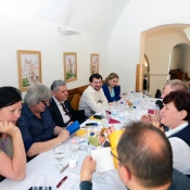 great-tokaj-wine-auction-2014-ebed-bakos-129
