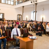 Great-Tokaj-Wine-Auction-Confrerie-de-Tokaj-