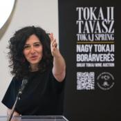 Great-Tokaj-Wine-Auction-Confrerie-de-Tokaj-auctioneer