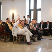 Great-Tokaj-Wine-Auction-Confrerie-de-Tokaj