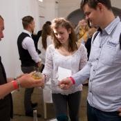 Great-Tokaj-Wine-Auction-blind-tasting-5-Confrerie-de-Tokaj