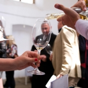 Great-Tokaj-Wine-Auction-blind-tasting-Confrerie-de-Tokaj-5