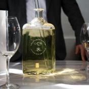 Great-Tokaj-Wine-Auction-blind-tasting-Confrerie-de-Tokaj