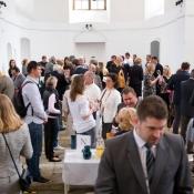 Great-Tokaj-Wine-Auction-blind-tasting.3-Confrerie-de-Tokaj