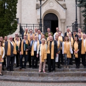 Intronisation-members-old-new-Confrerie-de-Tokaj