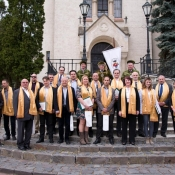 Intronisation-proud-new-members-Confrerie-de-Tokaj-