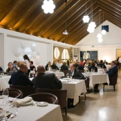 Wine-dinner-Aszu-House-Confrerie-de-Tokaj
