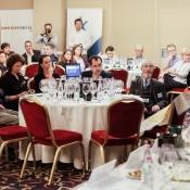 Tokaj Grand 2015 Borlovagrendi sajtótájékoztató 04