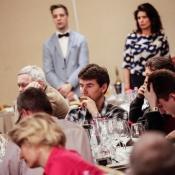 Tokaj Grand 2015 Borlovagrendi sajtótájékoztató 07