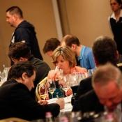 Tokaj Grand 2015 Borlovagrendi sajtótájékoztató 15