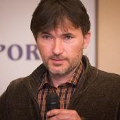Tokaj Grand 2015 Borlovagrendi sajtótájékoztató 20