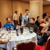 Tokaj Grand 2015 Borlovagrendi sajtótájékoztató 23