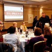 Tokaj Grand 2015 Borlovagrendi sajtótájékoztató 25