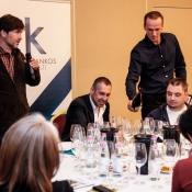 Tokaj Grand 2015 Borlovagrendi sajtótájékoztató 27