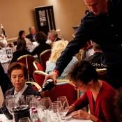 Tokaj Grand 2015 Borlovagrendi sajtótájékoztató 28
