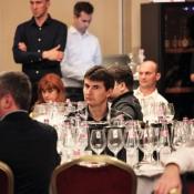 Tokaj Grand 2015 Borlovagrendi sajtótájékoztató 38