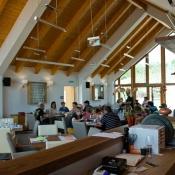 tokaji-tavasz-2016-dulotura-vineyard-tour10