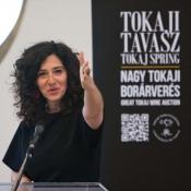 tokaji-tavasz-2016-arveres-auction-06