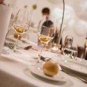 tokaji-tavasz-2016-borvacsora-wine-dinner-03