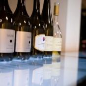 tokaji-tavasz-2016-borvacsora-wine-dinner-11