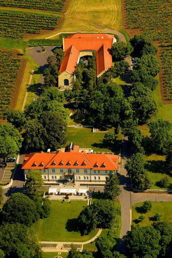 Degenfeld Panorama