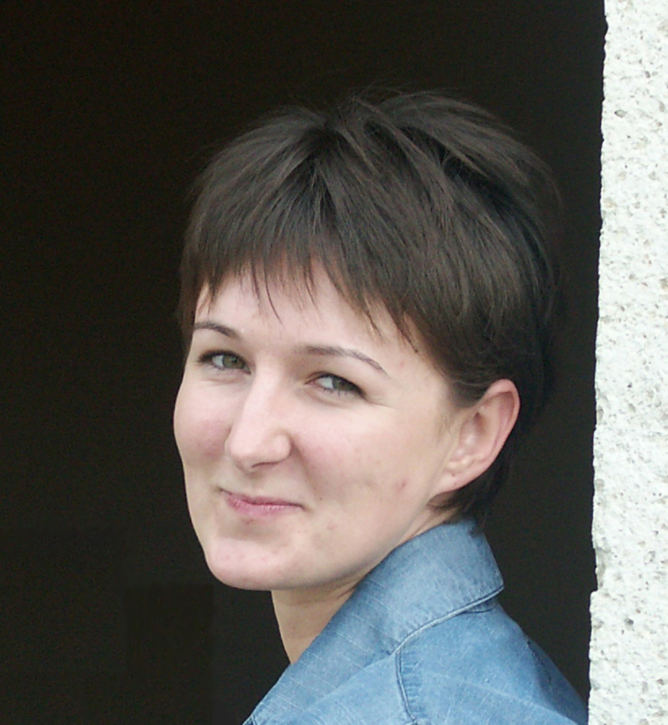 Dereszla Dorgó Furmint 2013
