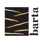 Barta Pince logo