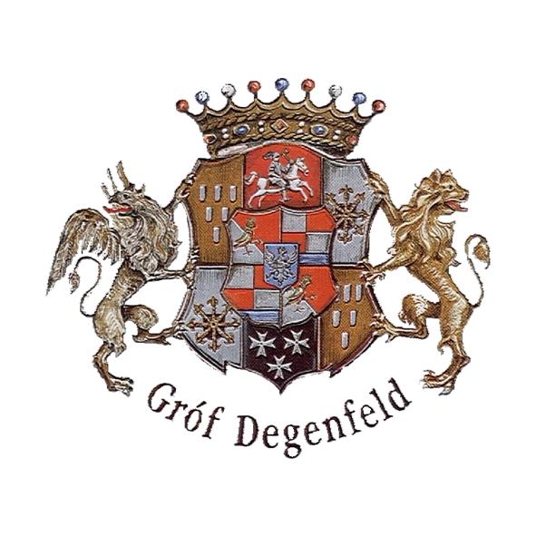 Gróf Degenfeld Szőlőbirtok