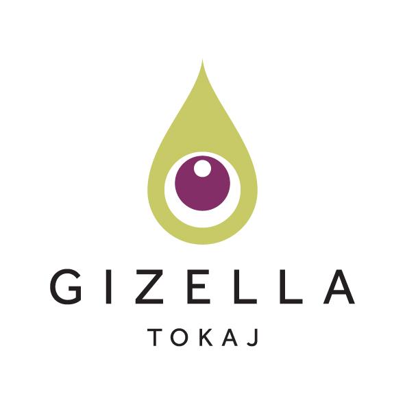 Gizella Pince