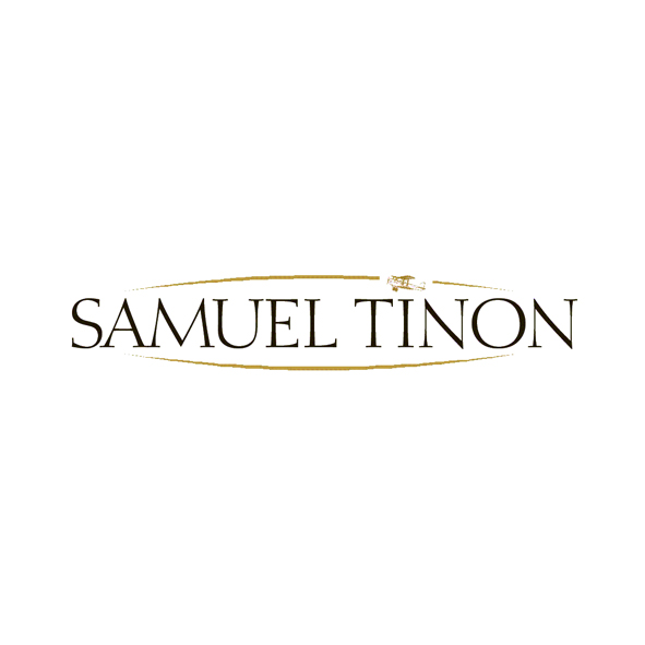 Samuel Tinon Tokaj Grand Liquoreux