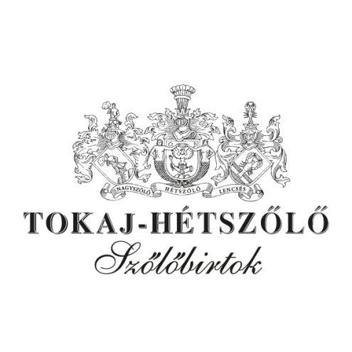Tokaj-Hétszőlő