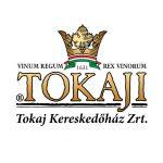 Tokaj Kereskedőház Zrt.