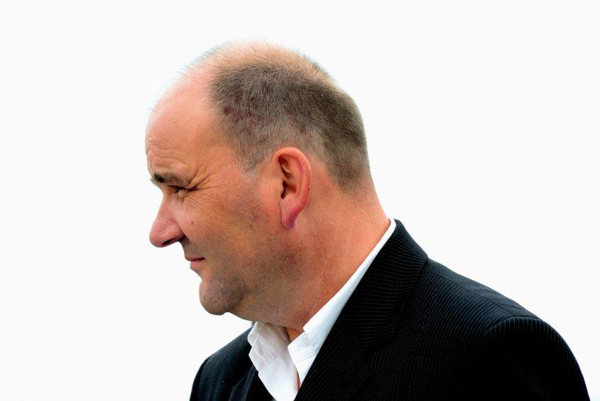 Orosz Gábor