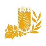 Béres logo