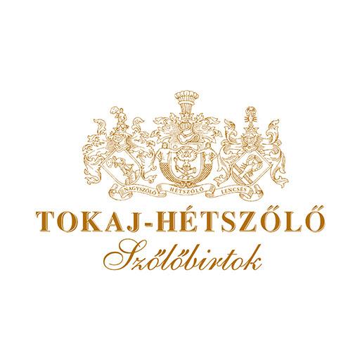 Tokaj Hétszőlő logo