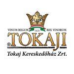 logo-2015-kereskedohaz