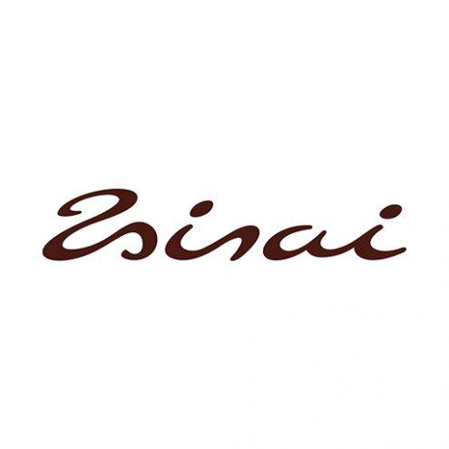 Zsirai logo