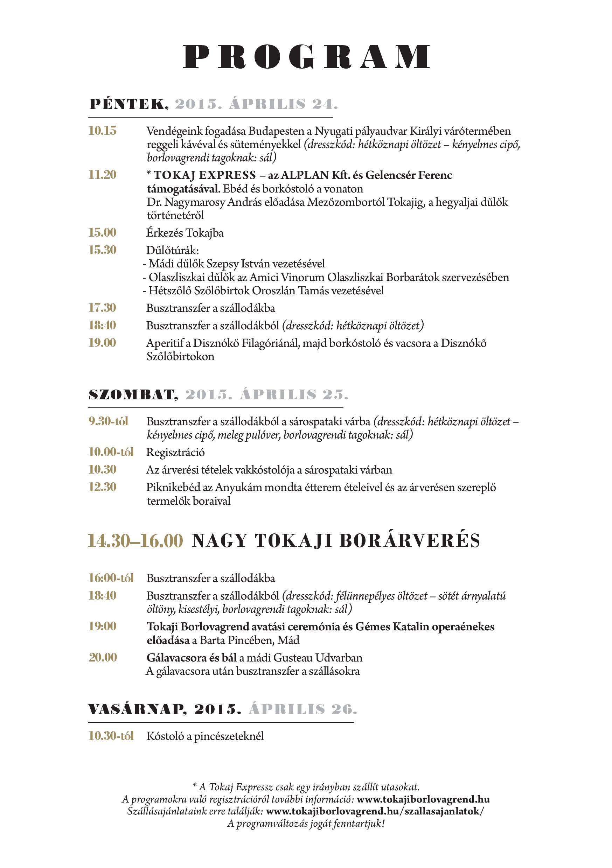 tokaji-tavasz-2015-program