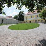 Füleky mansion photo
