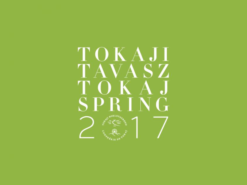 Tokaji Tavasz 2017 - Programok