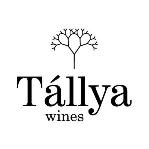Tállya Wines