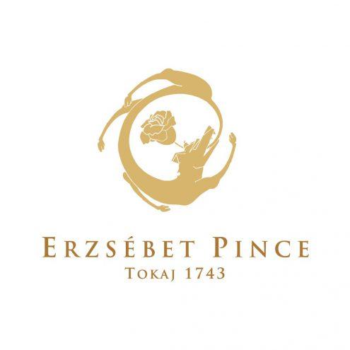 Erzsébet Pince