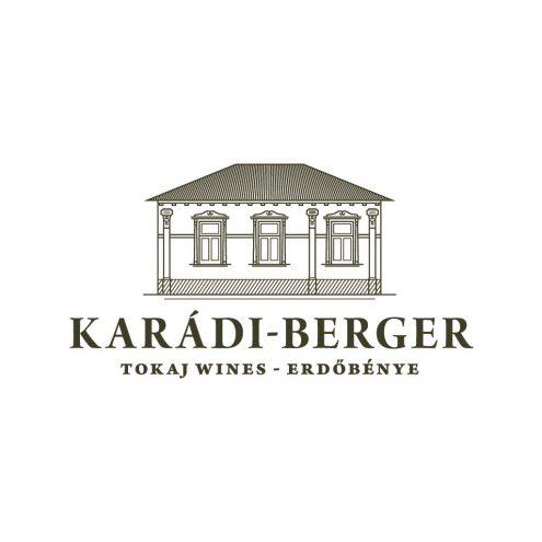 Karádi és Berger