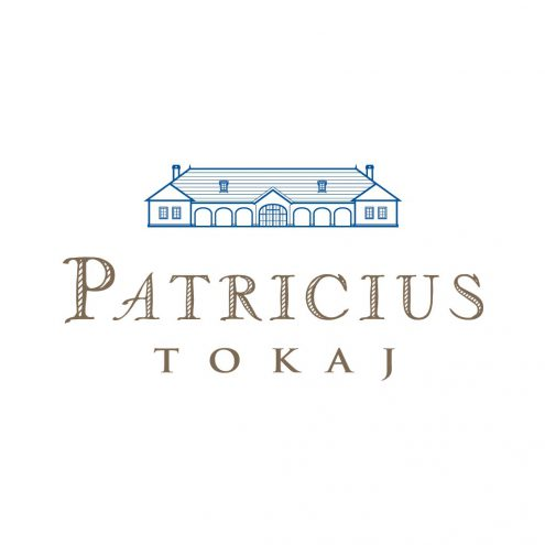 Patricius Borház