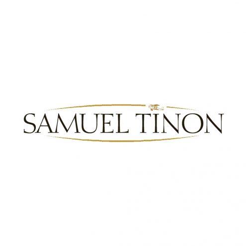 Samuel Tinon Grands Vins de Tokaj